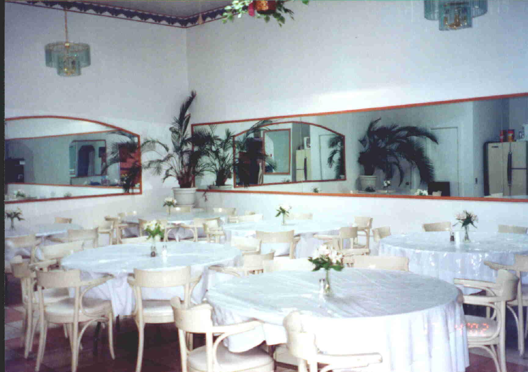 banquet.jpg